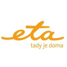 ETA, a.s.