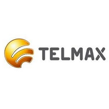 Telmax s.r.o.
