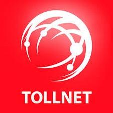 TollNet a.s.