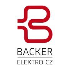 Backer Elektro CZ, a.s.