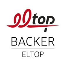 Backer ELTOP, s.r.o.